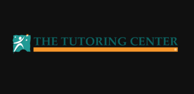 Allen Tutoring Center