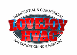 Lovejoy HVAC