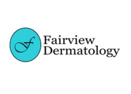 Fairview Dermatology