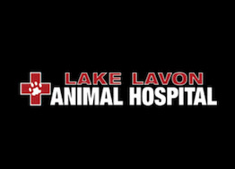 Lake Lavon Animal Hospital