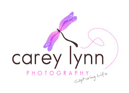 Carey Lynn Photography